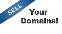 Sell your Domains through BOXLINK